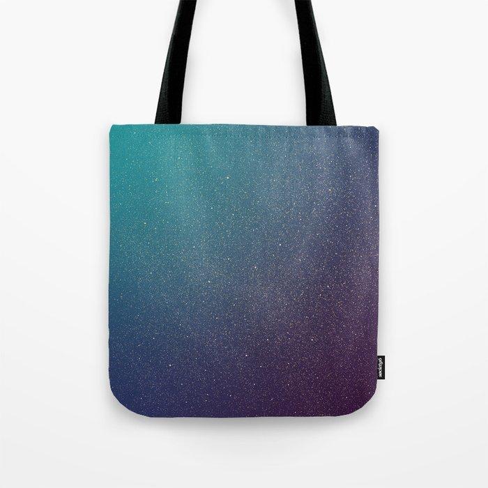 Space 01 Tote Bag