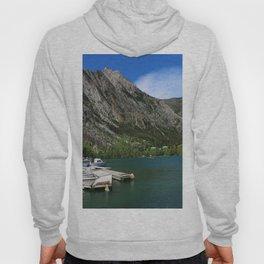 Waterton Lakes Hoody