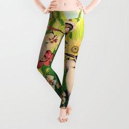Splendor Leggings