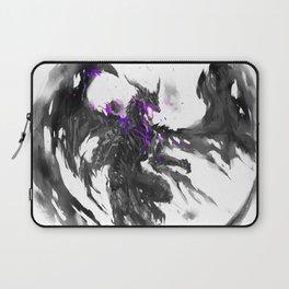 Darkeater Laptop Sleeve