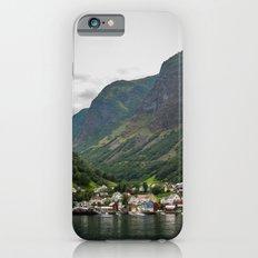 Norway iPhone 6 Slim Case