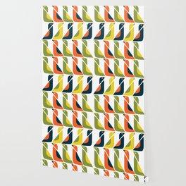 Duck Duck Wallpaper