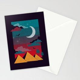 Giza Stationery Cards