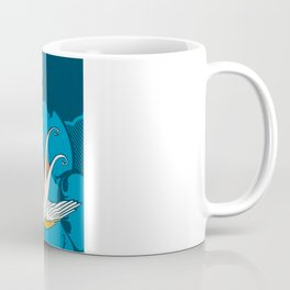 Lonex Coffee Mug