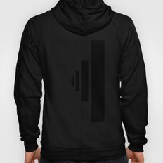 SOMEWHERE IN NOWHERE Hoody