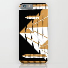 Pyramids Slim Case iPhone 6s
