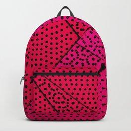 Cata-Vento (Weather Vane) Backpack