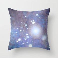 ZEN CURRICULUM Light Throw Pillow