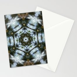 Waterstar Stationery Cards