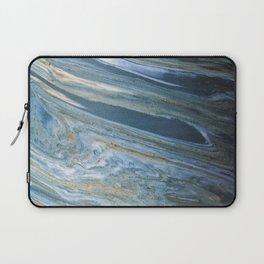Water Laptop Sleeve