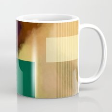 from chance to break Mug