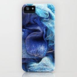 jetsam 2 iPhone Case