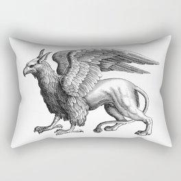 Peter the Griffin Rectangular Pillow
