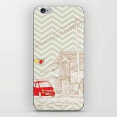 ^^^^^ iPhone & iPod Skin