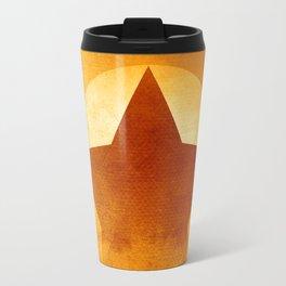 Start Composition Travel Mug