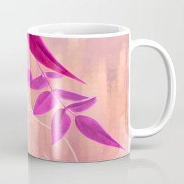 Jasmine Sunrise Coffee Mug