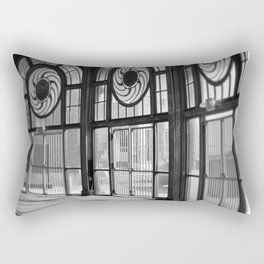 Asbury Park 1 Rectangular Pillow