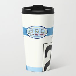 SRC Preparations 910 No.25 Carter Travel Mug