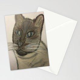 Meezer Stationery Cards