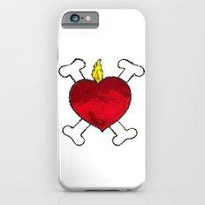 cosmiclove iPhone 6s Slim Case