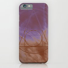 Alchemy No. 1 Slim Case iPhone 6s