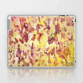 Abstract XXXII Laptop & iPad Skin