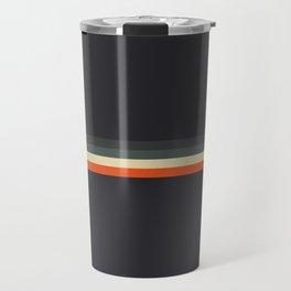 Meness Travel Mug
