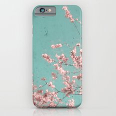 Spring Dream Slim Case iPhone 6s