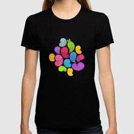 funny things T-shirt