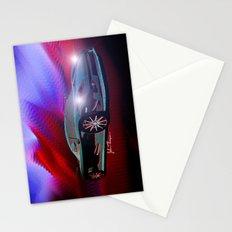 Koenigsegg Stationery Cards