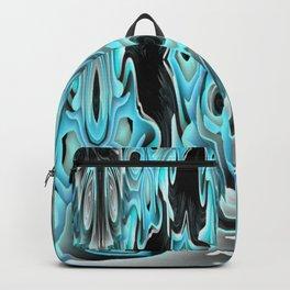 Azur3 Thron3 Backpack