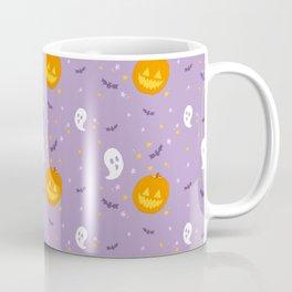 Halloween: The Most Wonderful Time of the Year  Coffee Mug