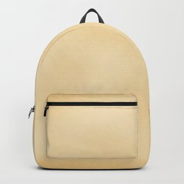 Old Paper Backpack