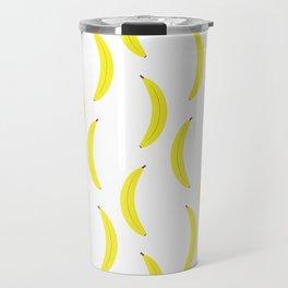 Go Bananas #437 Travel Mug