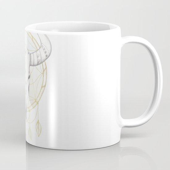 Southwestern Vibes Coffee Mug