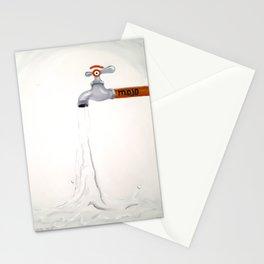 m.ojo Stationery Cards