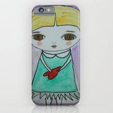 Val iPhone 6 Slim Case