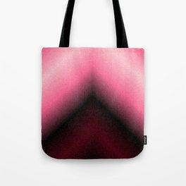 Feeling Tote Bag