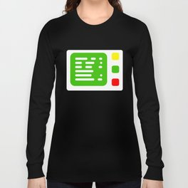 Beta One Command Base Long Sleeve T-shirt