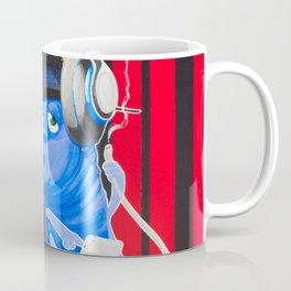 """""""RELAX"""" Coffee Mug"""