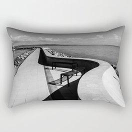 Siofok Rectangular Pillow