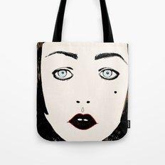 Gretta Tote Bag