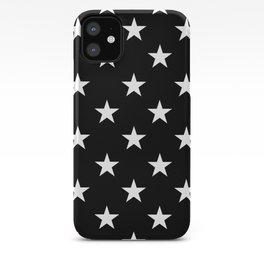art-design coque iphone xr