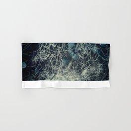 collapse Hand & Bath Towel