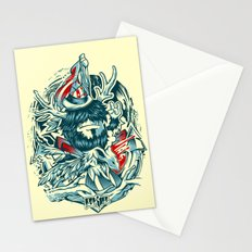 LongLived Stationery Cards