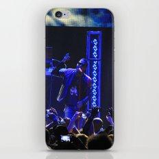 KidCudi iPhone & iPod Skin