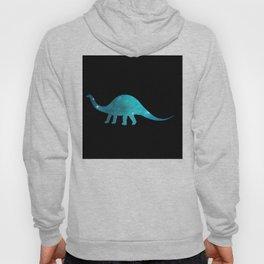 Apatosaurus Hoody