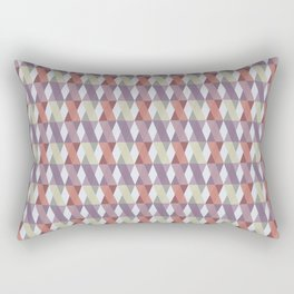 Stylish thing Rectangular Pillow