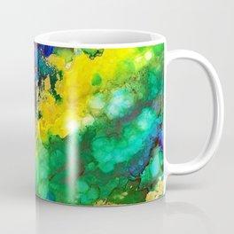 A L I V E Coffee Mug