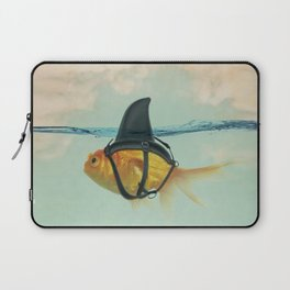 Brilliant Disguise (RM) Laptop Sleeve